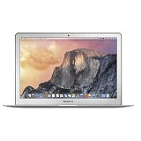 APPLE MacBook Air [MJVE2ID/A]